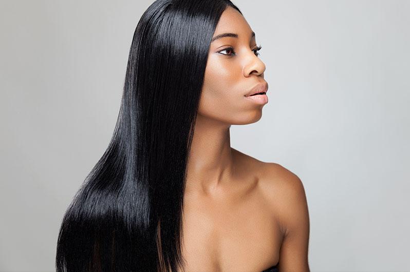 A Villa For Hair Keratin Treatment